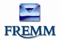 Logo Fremm